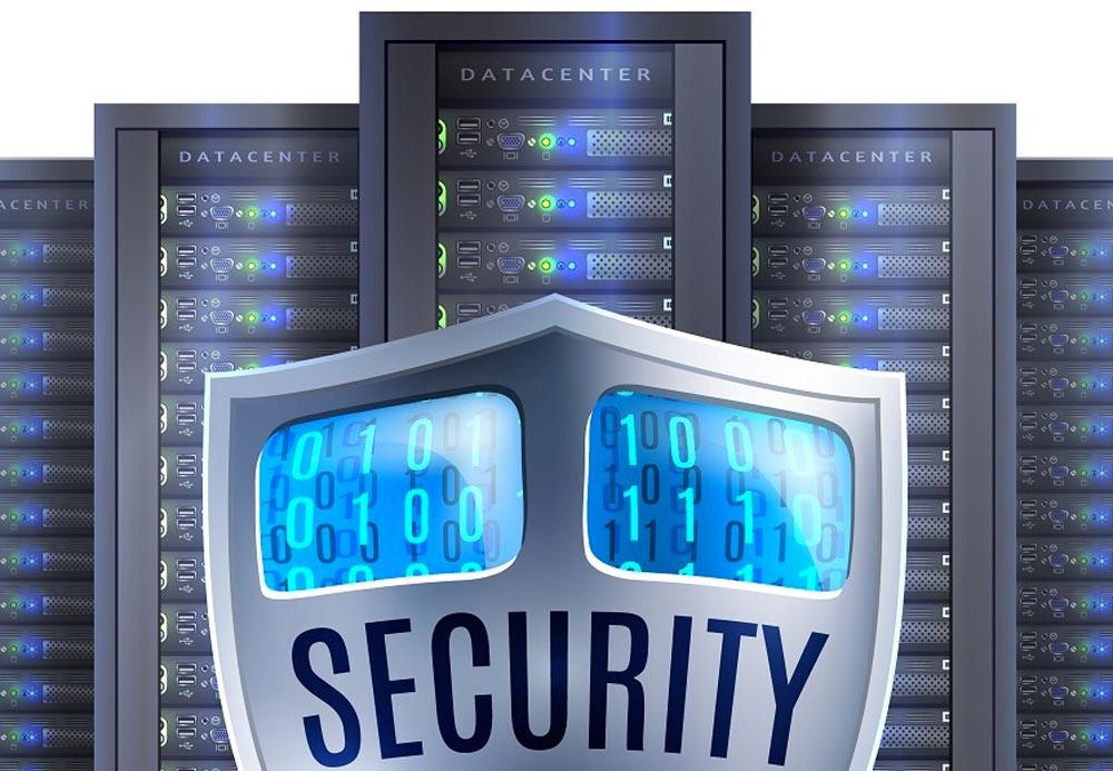 cloud e gdpr amministratore di sistema
